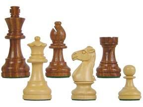 Superb Wooden Chess Set #6: Cp2485.jpg