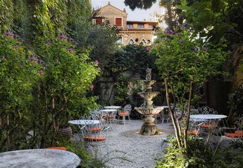 Tuscan Houses hotel flora venice official website best rate guarantee
