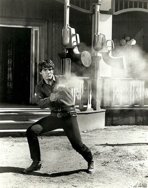 film cowboy giuliano gemma 17 best images about giuliano gemma on pinterest