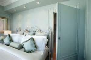 Decorating Ideas To Hide A Door Delightful How To Build A Door Decorating Ideas