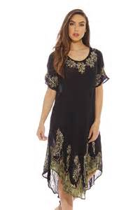 just love summer dresses plus size swimsuit cover up resort wear ebay