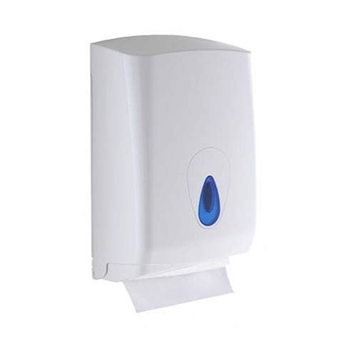 C Fold Paper Towel Holder - 10 c fold plastic paper towel dispenser next day