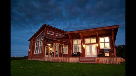 the albion a linwood custom homes package