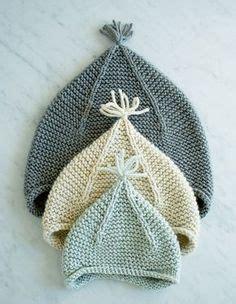 sweatere strik c 1 9 14 gratis strikkeopskrifter strikket lang jakke fin strik