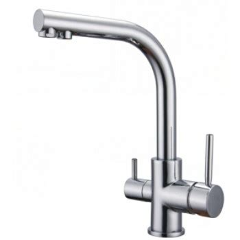 hansgrohe axor kitchen faucet reviews wow blog hansgrohe metro e high arc kitchen faucet hansgrohe metro