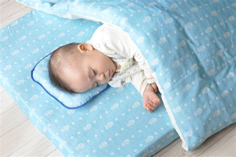 Can Newborn Use Pillow by Emoor Co Ltd Rakuten Global Market Baby Pillow