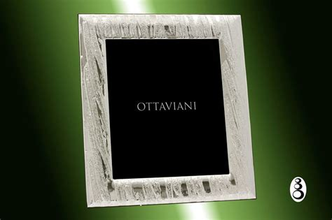 cornici d argento ottaviani argenteria