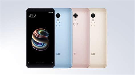 Metal Two Tone Xiaomi Redmi 2 Biru Tua xiaomi redmi note 5 features an 18 9 display snapdragon 625 processor and a large battery