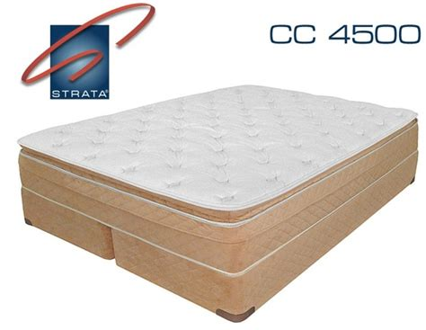 King Size Waterbed Mattress Waveless California King 72 X 84 80 Semi Waveless Waterbed Mattress Bed Mattress Sale