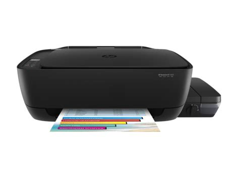 Printer Hp Gt Series hp deskjet gt 5820 all in one printer drivers and downloads hp 174 customer support