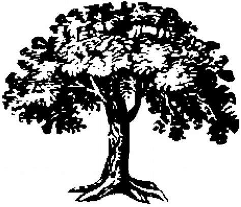 walnut tree clip art www imgkid com the image kid has it