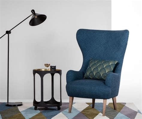 very small armchairs top 10 compact armchairs for small spaces colourful