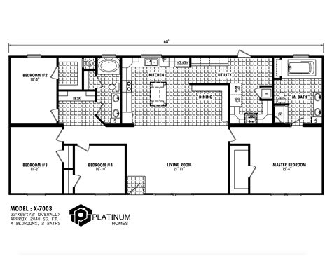 platinum homes floor plans platinum homes floor plans