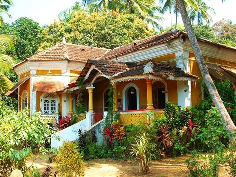 110 best goan traditional houses images on goa traditional house and 17th century