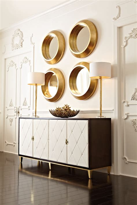 bernhardt furniture high point market home decor