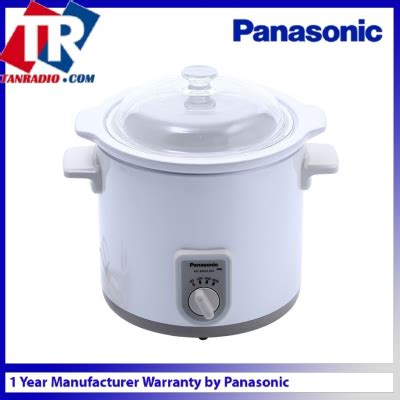 panasonic induction cooker price list panasonic induction cooker price 28 images panasonic induction cooker price india 28 images
