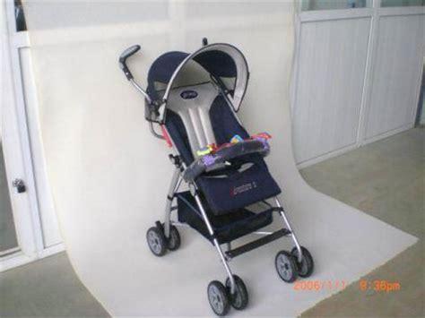 Kereta Dorong Bayi Murah Di Surabaya jual harga pabrik stroller kereta dorong baby buggy pliko