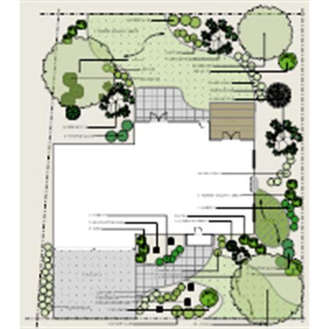 landscaping layout software garden design layout software free