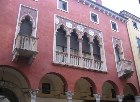 Vicenza Blender 7 In 1 vicenza la citt 224 ariannadisegnadipingecrea marangonzin