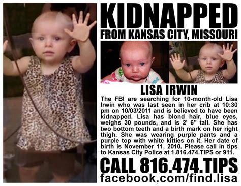 Help Find Missing Missing Children Pictures Www Imgkid The Image Kid Has It