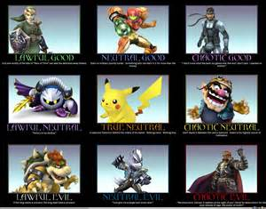 Nintendo Memes - nintendo by rocket7778 meme center