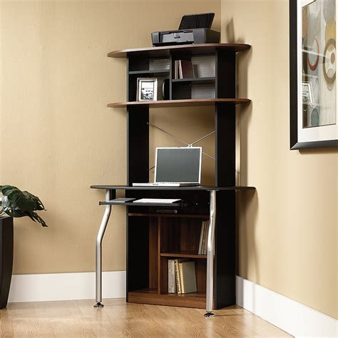 small corner computer desk corner computer desk tower review and photo