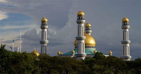 negara brunei darussalam    country  havent