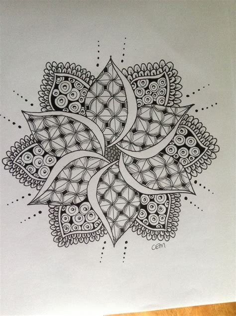 doodle pattern butterfly 839 best butterfly designs and zentangles images on