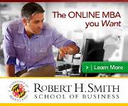 S Smith Onkine Mba by Smartbrief On Your Career