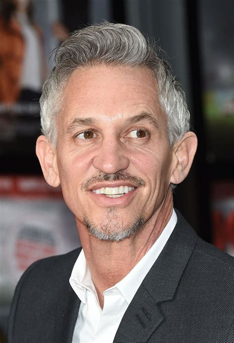 gary lineker sun calls for gary lineker to be sacked after he accuses