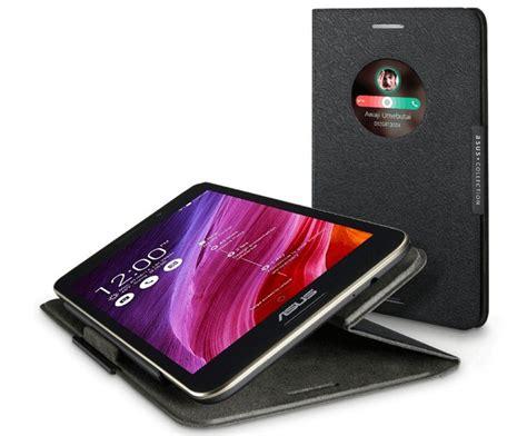 Asus Fonepad 7 Fe170cg Ram 2gb asus ra mắt smartphone lai m 225 y t 237 nh bảng fonepad 7 với andro
