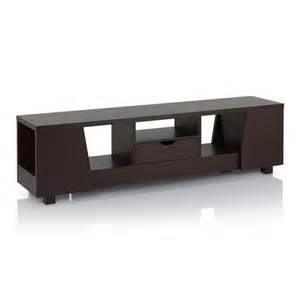 shelves for consoles enitial lab sabrina multi shelf tv console view all