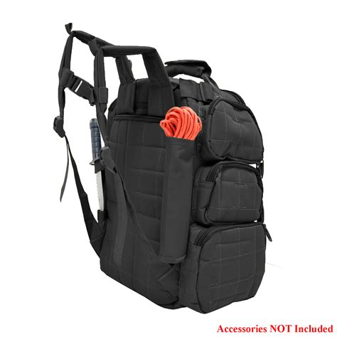every day carry backpack every day carry r4 tactical range backpack w adjustable