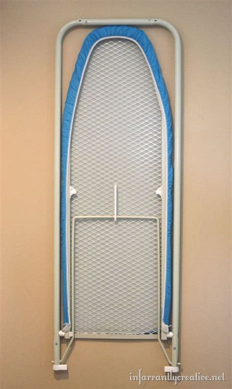 wall mounted ironing board wall mount ironing board for cheap infarrantly creative