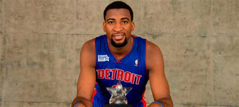 Andre Drummond House by Drummond Leads Team Hill In Rising Challenge Win