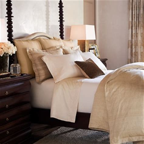 Ralph Bedding Collections Bloomingdales by Ralph Mulholland Drive Bedding Collection