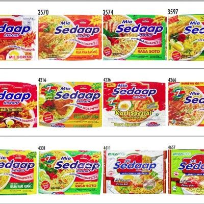 Sedaap Mie Soto Cup 77g mie sedaap instant noodles citra sukses international