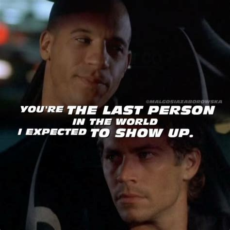 fast and furious quotes brian 2743 best images about fast and furious on pinterest