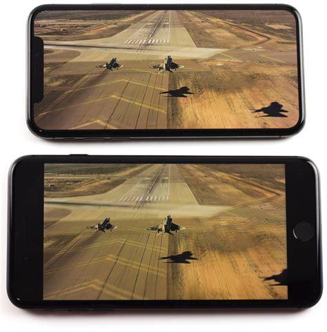 test batteria iphone spider mac lab la batteria dell iphone x dura di pi 249