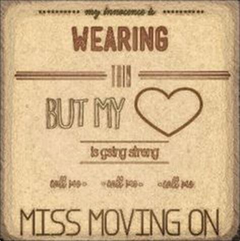 ed sheeran perfect harmony lyrics 1000 images about lyrics on pinterest fifth harmony