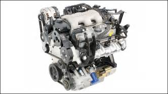 3 4 Buick Rendezvous Engine 3 4 Pushrod Engine Diagram Get Free Image About Wiring
