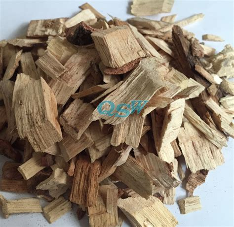 rubber wood chips buy wood chip for fuel vietnam wood chip wood chips for fuel burning product