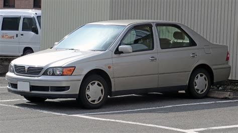 Vista Toyota クルマ 豊田章男社長 プリウスはカッコ悪い 無断転載禁止 169 2ch Net