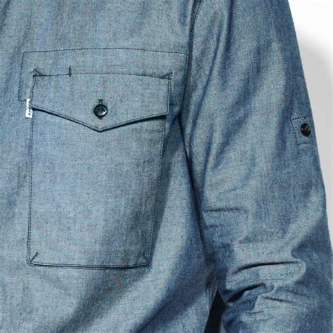 Levis For Series 561 2 levi s commuter series fall 2012 available now freshness mag