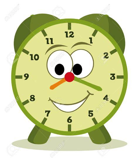 clipart orologio clock clipart clipart suggest