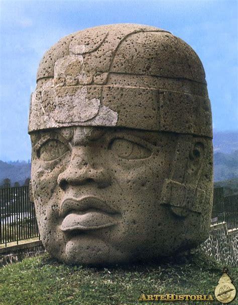 imagenes cabezas olmecas cabeza colosal cultura olmeca jalapa m 233 xico obra