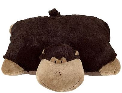 Pillow Pets For Sale by Kohls Cyber Monday Sale Pillow Pets For 15 35 Shipped