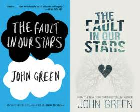 Review the fault in our stars the girl and her books