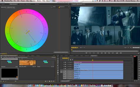 adobe premiere cs6 zoom in on video nab 2012 adobe cs6 release nab show