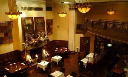 Benjamin Steak House New York Ny by Benjamin S Steakhouse The Steak New York Guest